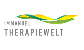 Immanuel Therapiewelt